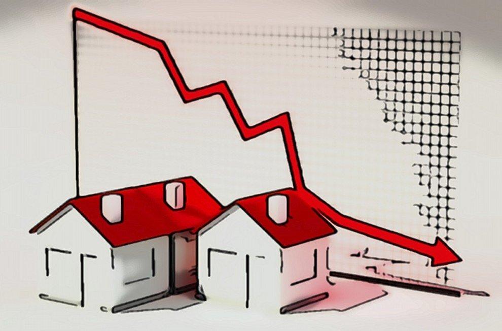 снижение ставки по ипотеке в Сбербанке