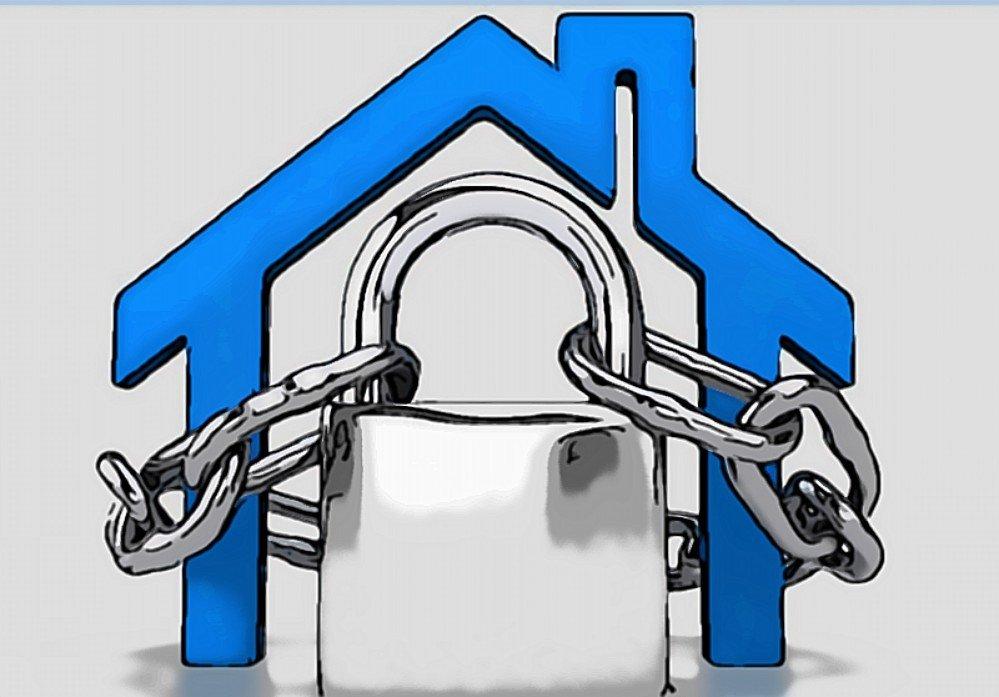 Имеют ли право коллекторы описывать имущество