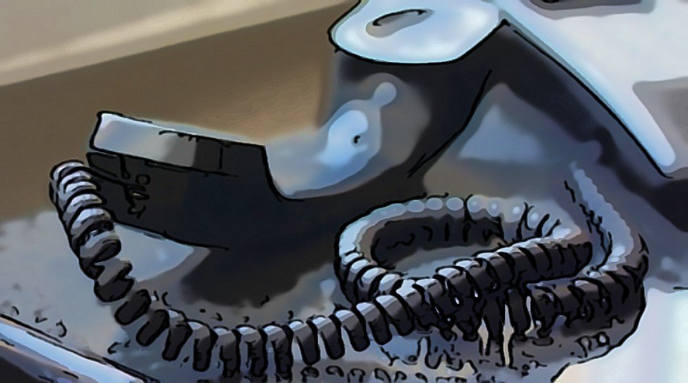 Коллекторы звонят по чужому долгу — советы эксперта, что делать