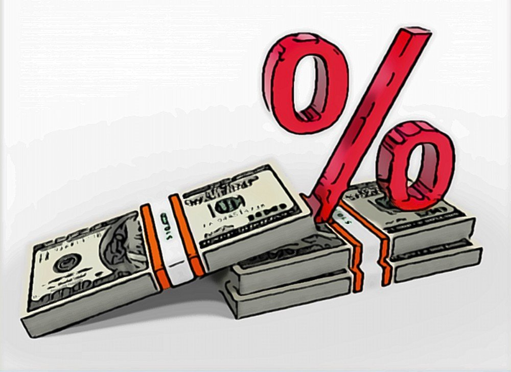 рефинансирование в Хоум Кредит