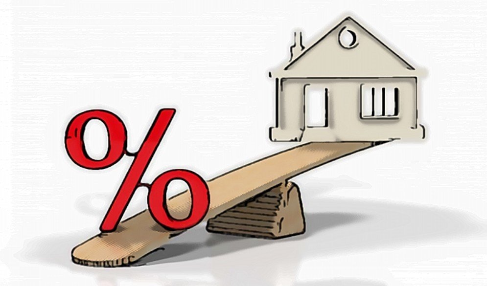 Снижение ставки по ипотеке в ВТБ24