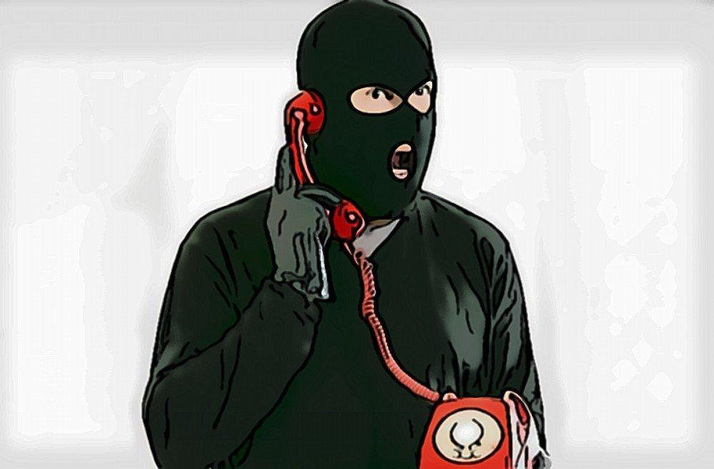 звонят и угрожают колллекторы что делать