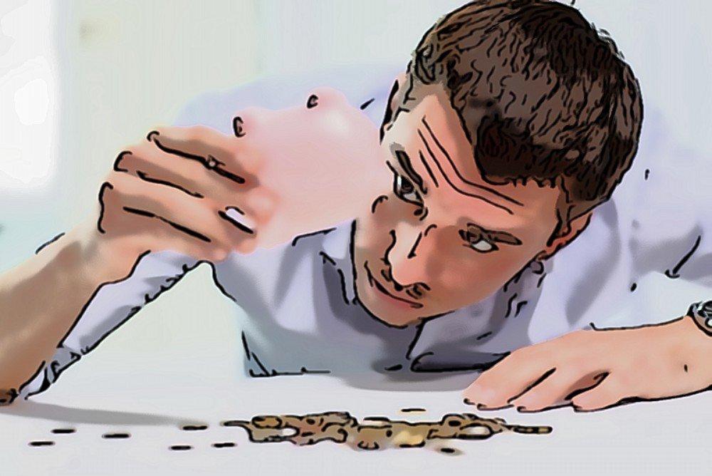 как узнать долг в Хоум Кредит