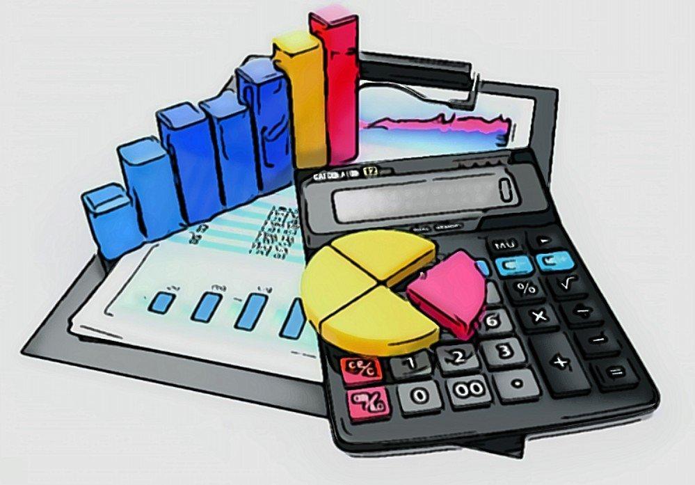 калькулятор рефинансирования Открытие
