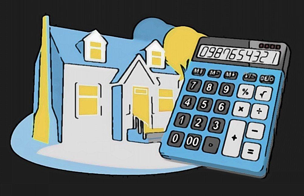 калькулятор рефинансирования ВТБ 24