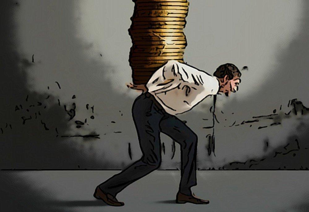 ответственность ООО при банкротстве