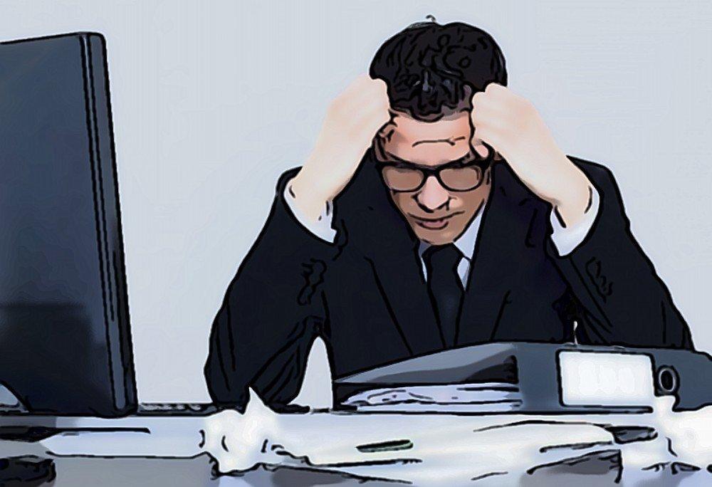 подача заявления о признании должника банкротом