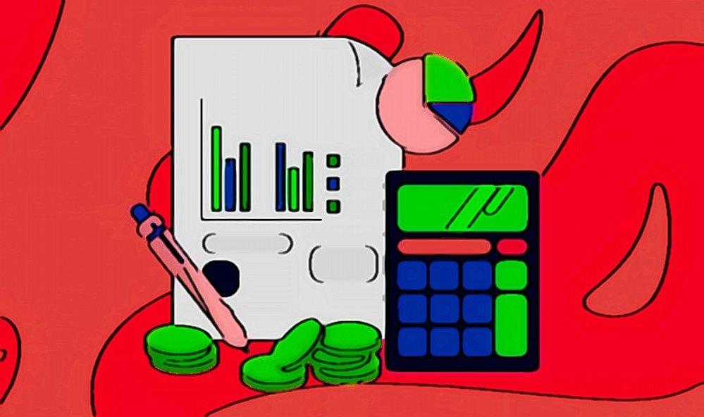 работа для получения кредита