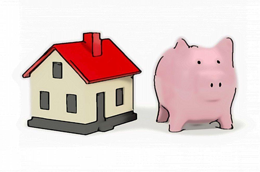 заберут ли квартиру при банкротстве