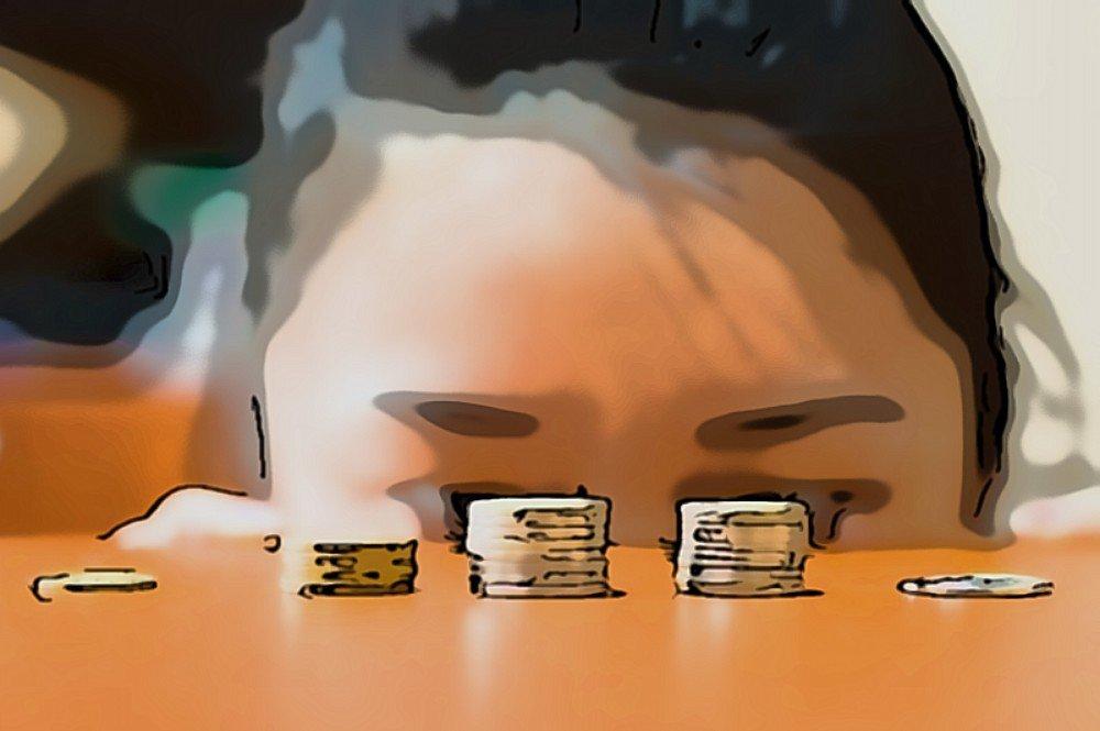 закон о списании долгов путина