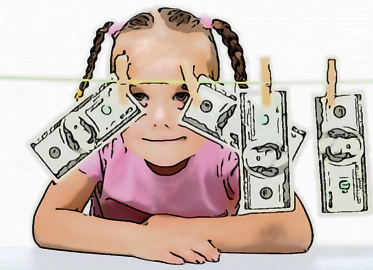 наследство с долгами по кредиту
