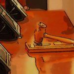 коллекторы подали в суд