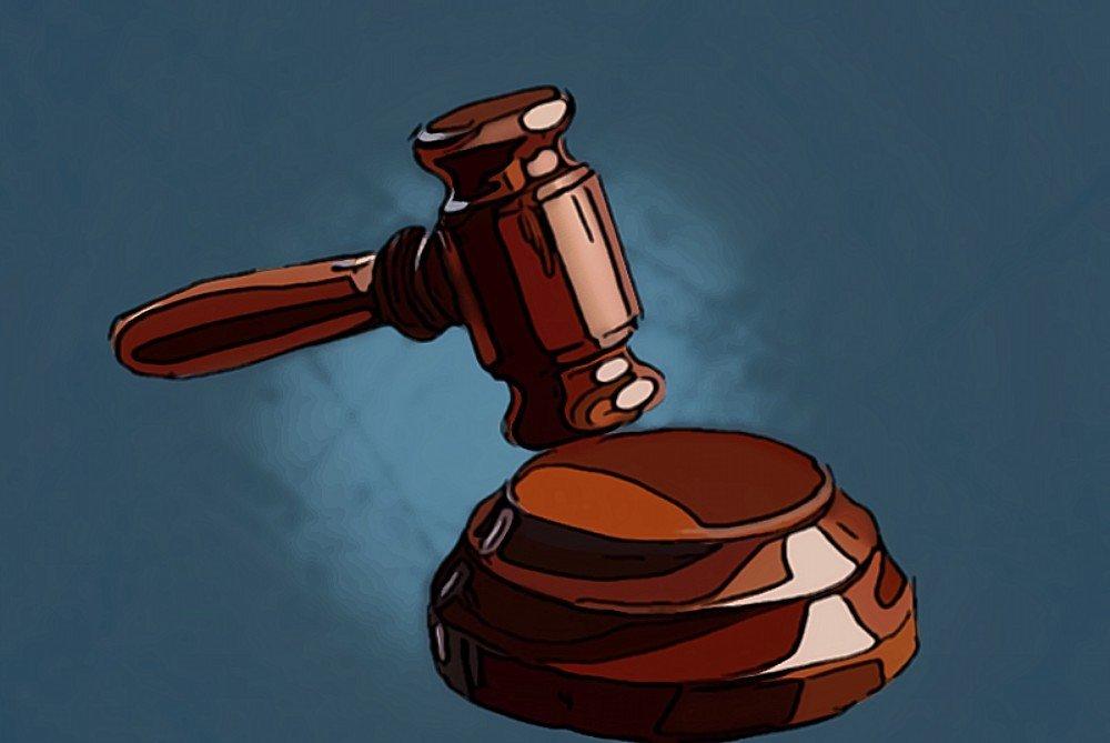 коллекторы подали в суд что делать