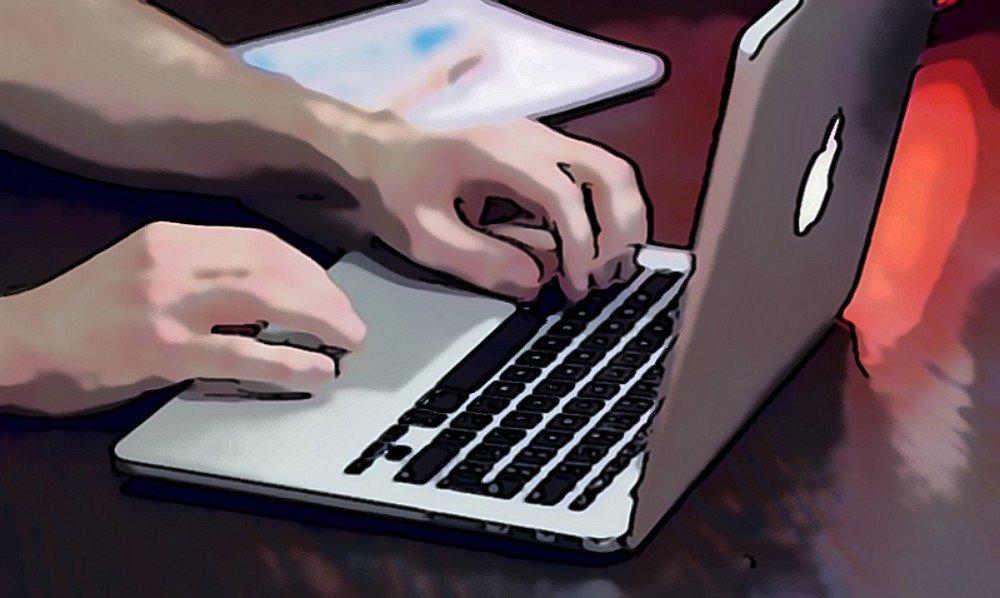 онлайн-заявка на рефинансирование