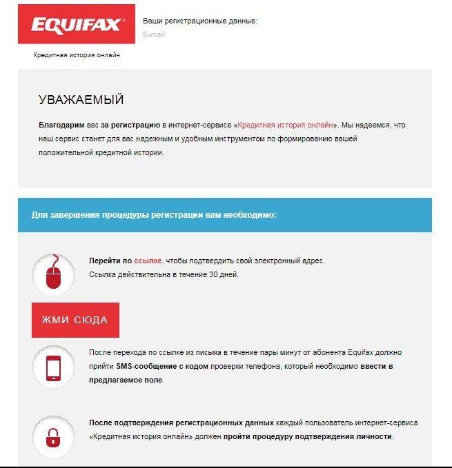 тинькофф банк ижевск кредитная карта