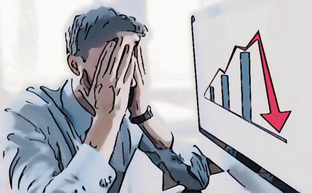 Последствия банкротства для юрлиц и физлиц