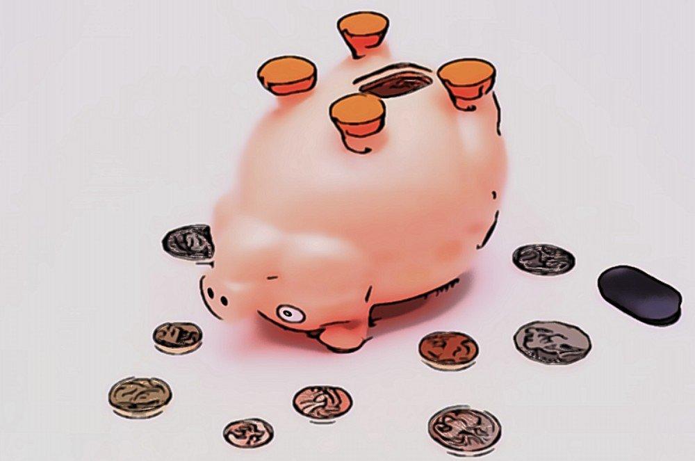 последствия банкротства должника