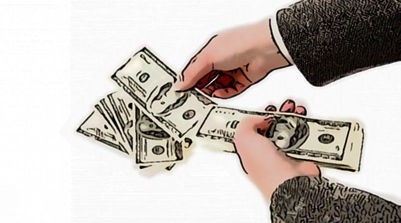 рефинансирование в Совкомбанке в 2019 году