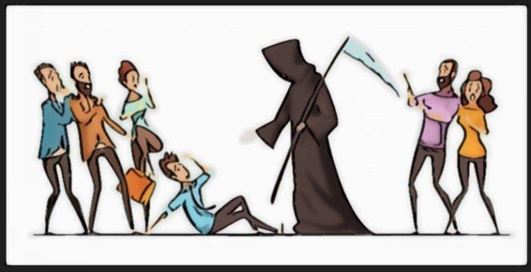 взыскание долга с наследников