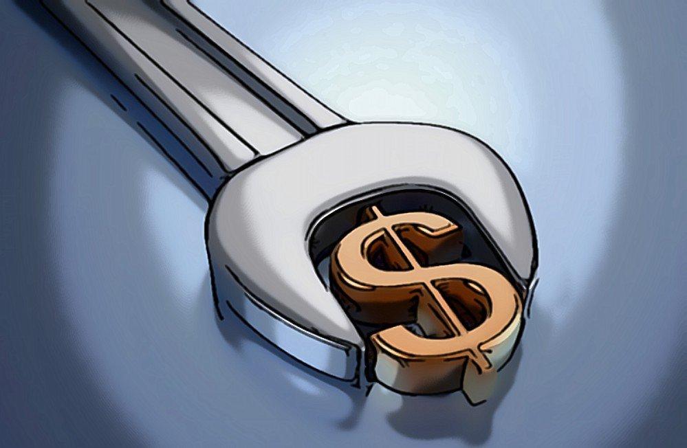 заявка на рефинансирование займа