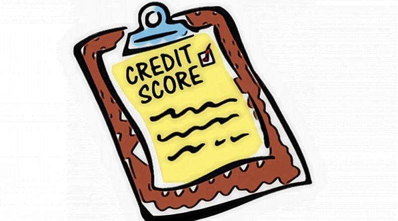 Сведения о бюро кредитных историй