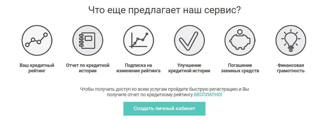 Юником24 сайт