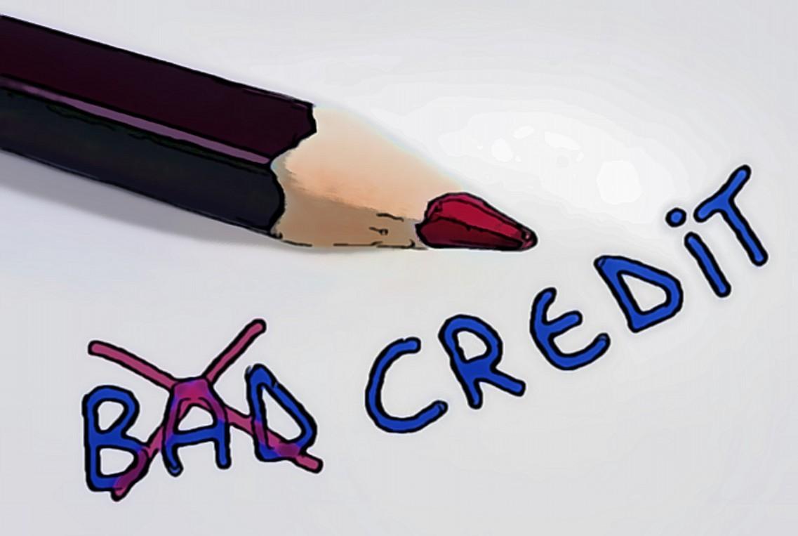 Смп банк калькулятор кредита наличными рассчитать