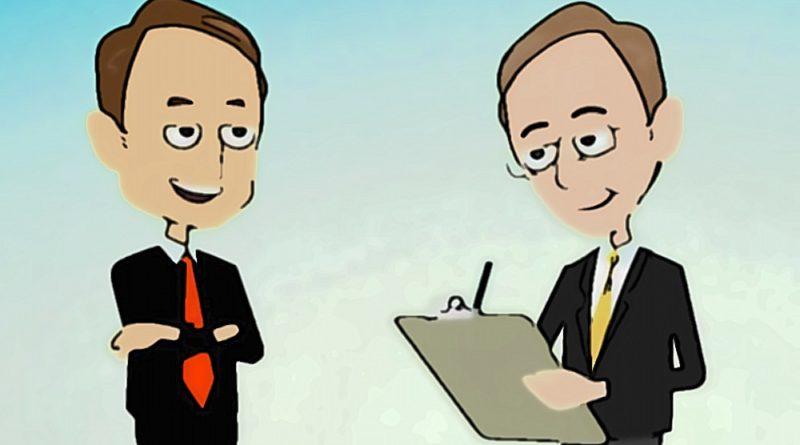 кредитный брокер при плохой кредитной истории
