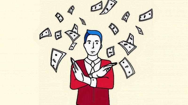 проверка заемщика в банке
