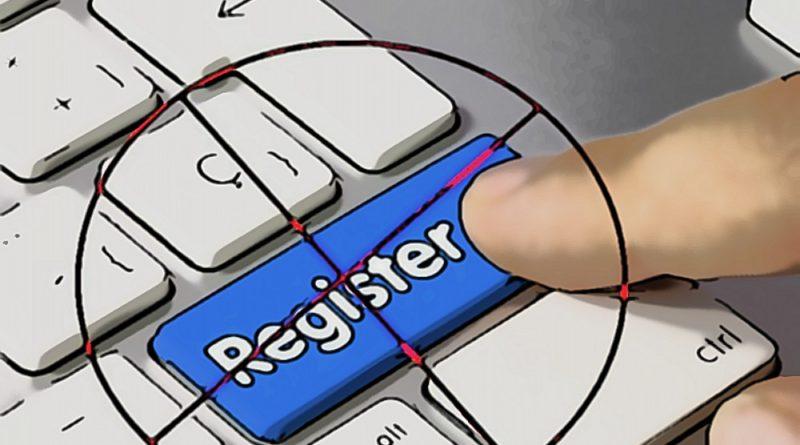 проверка кредитной истории без регистрации