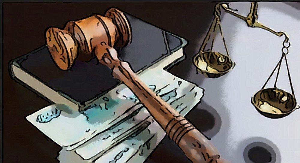 снижение процентов в суде
