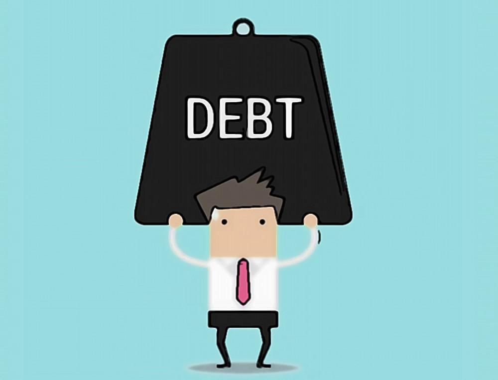 Взыскание задолженности с должника банкрота — советы юриста