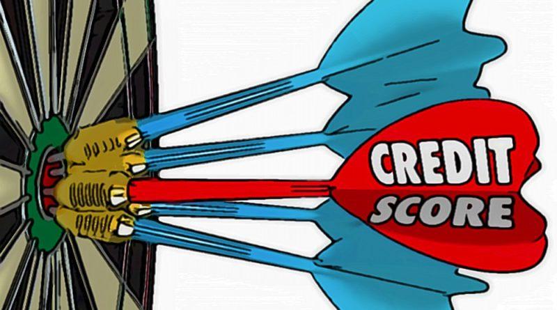 Как влияют микрокредиты на КИ