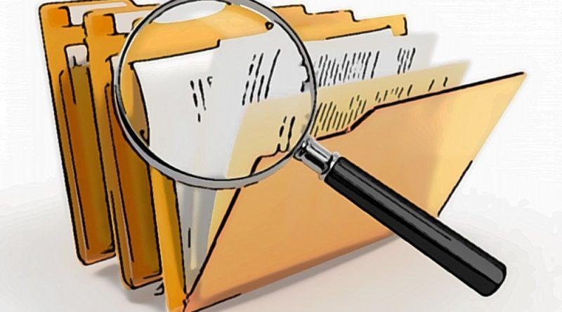 Проверка кредитной истории службой безопасности