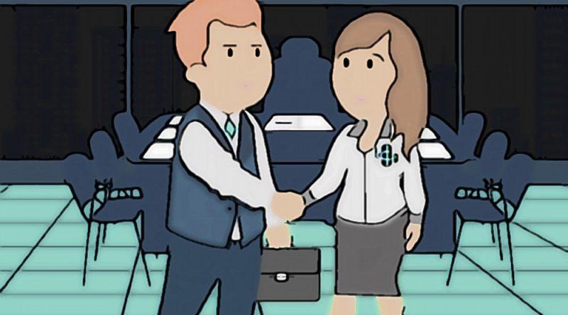 Согласие на запрос по кредитной истории