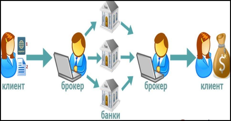 Бюро кредитных историй пермь официальный