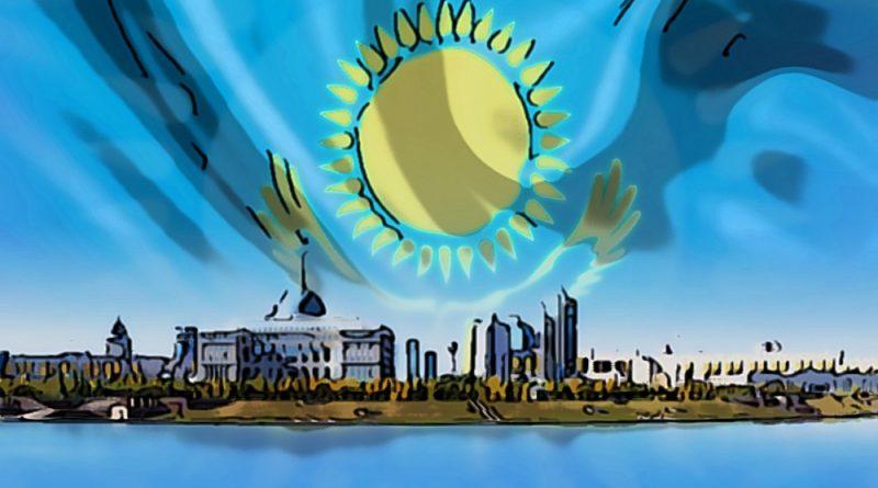 кредитная история в Казахстане