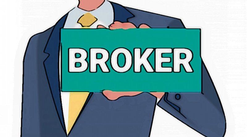 кредитный брокер и кредитная история
