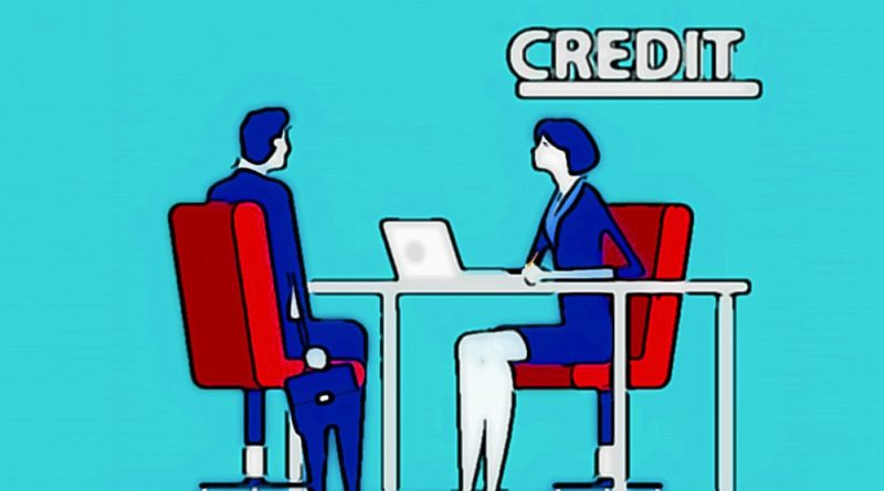 Где можно взять потребительский кредит с плохой кредитной историей