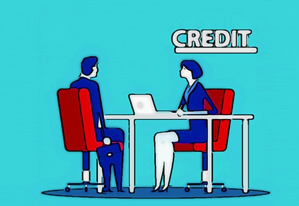 Дают ли кредит на открытие бизнеса