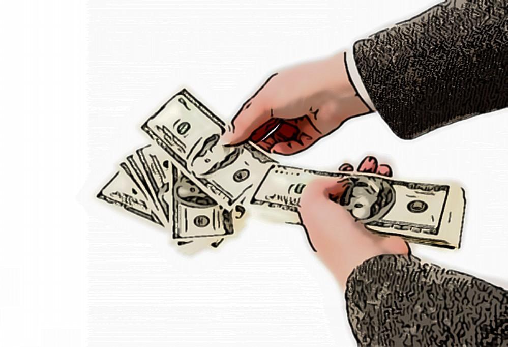 Как взять деньги в кредит с плохой историей