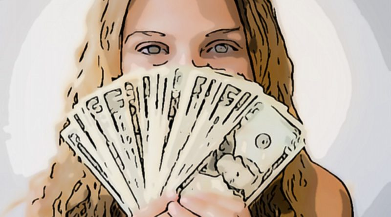 кредит с плохой кредитной историей в Новосибирске